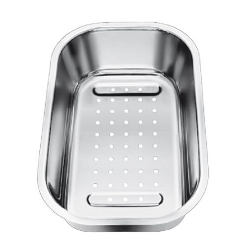 Blanco Stainless Steel Colander - BL207600